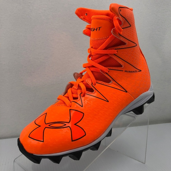 8113ff6db Under Armour Shoes   Ua Highlight Rm Jr Boys   Poshmark